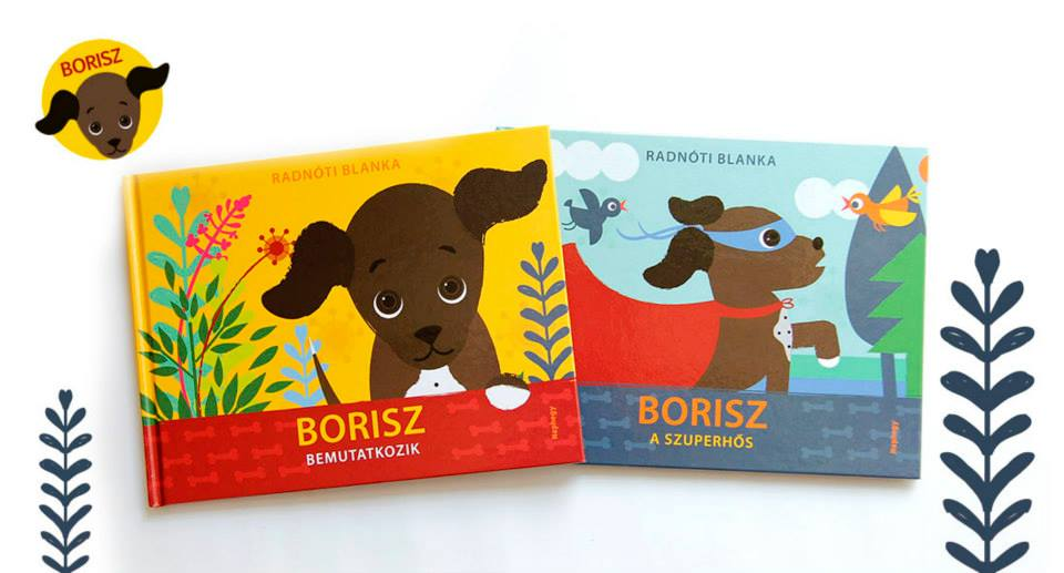 borisz1