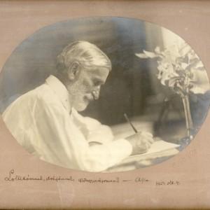 BEJ_kisbacon_Elek-1927