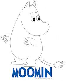 mumin