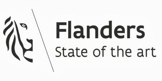 fland-sta