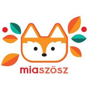miaszosz