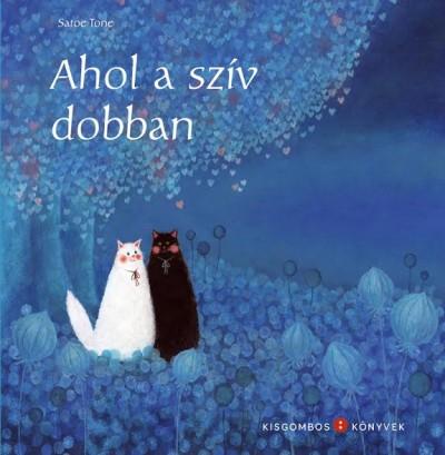 ahol_a_sziv