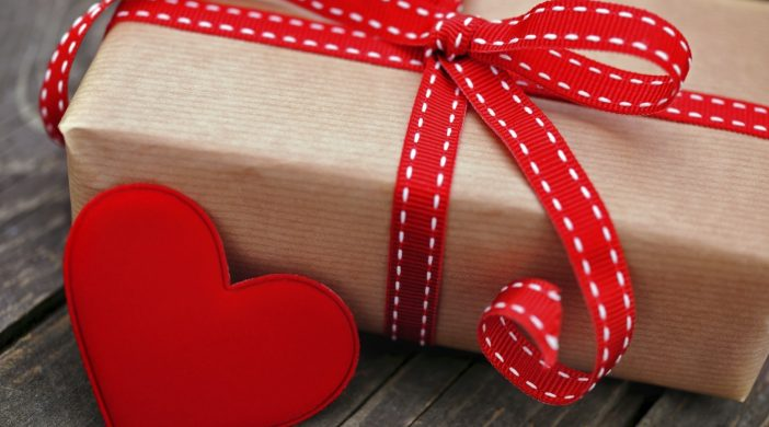 cute-gift-box-wallpaper-1