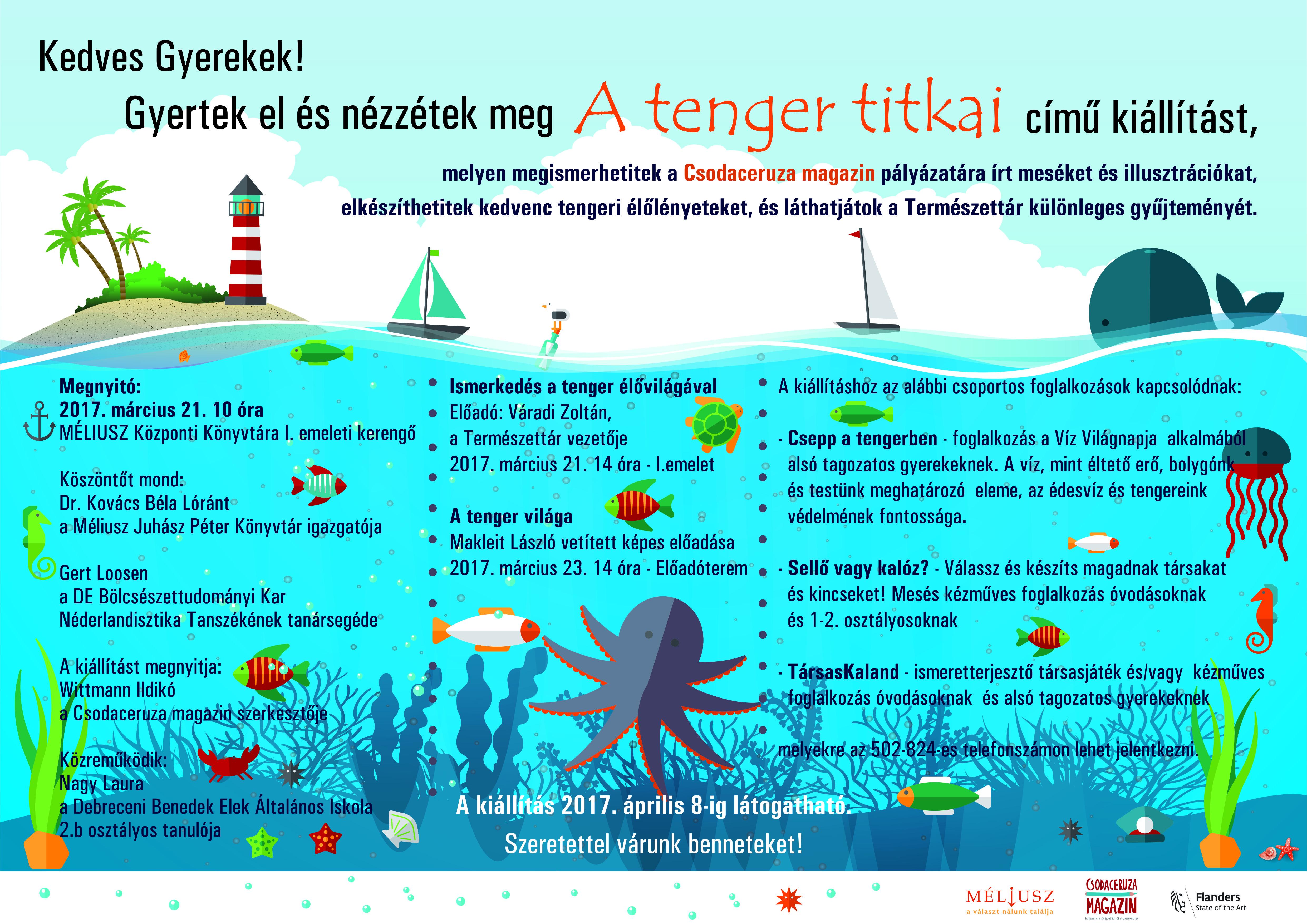 tenger_kincsei_plakat_a3